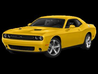 Edmunds What'S My Car Worth >> Chrysler Dodge Jeep Ram Woodhaven Mi Feldman Cdjr